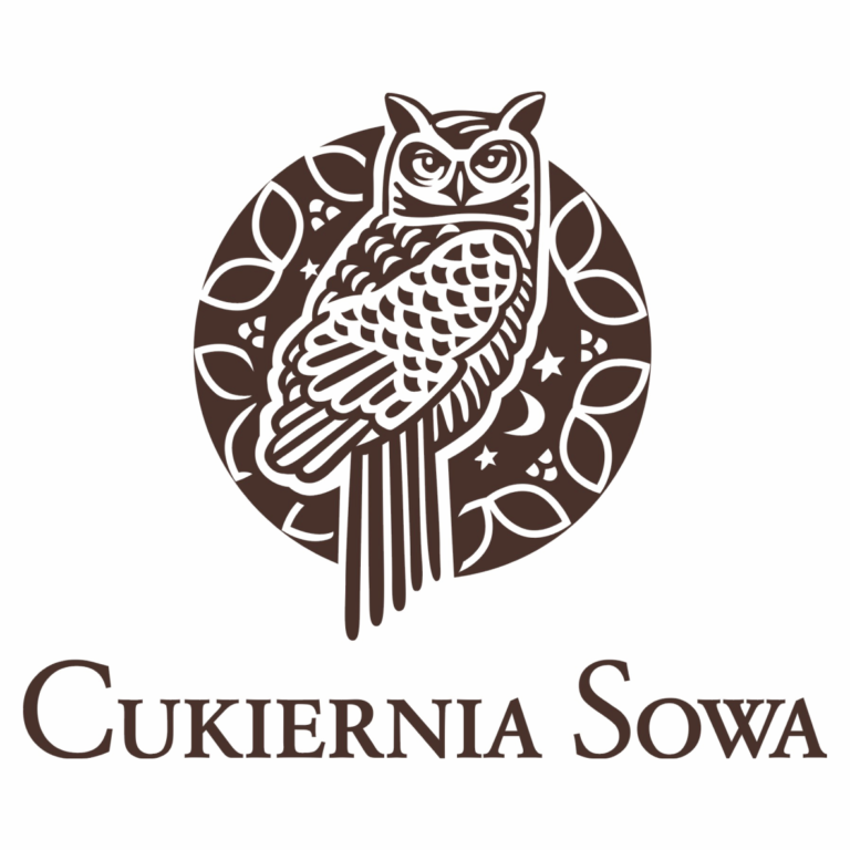 CUKIERNIA SOWA