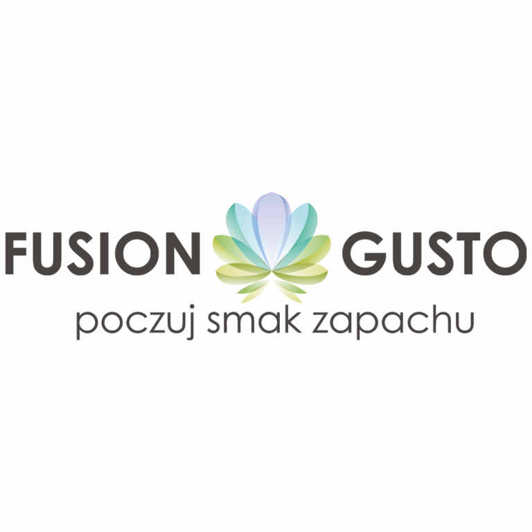 FUSION GUSTO