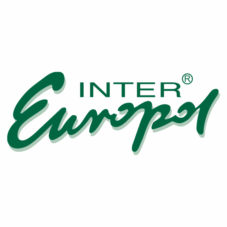 INTER EUROPOL