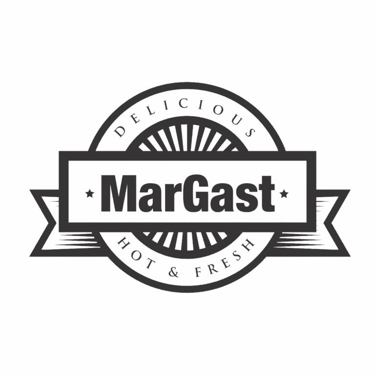 MARGAST