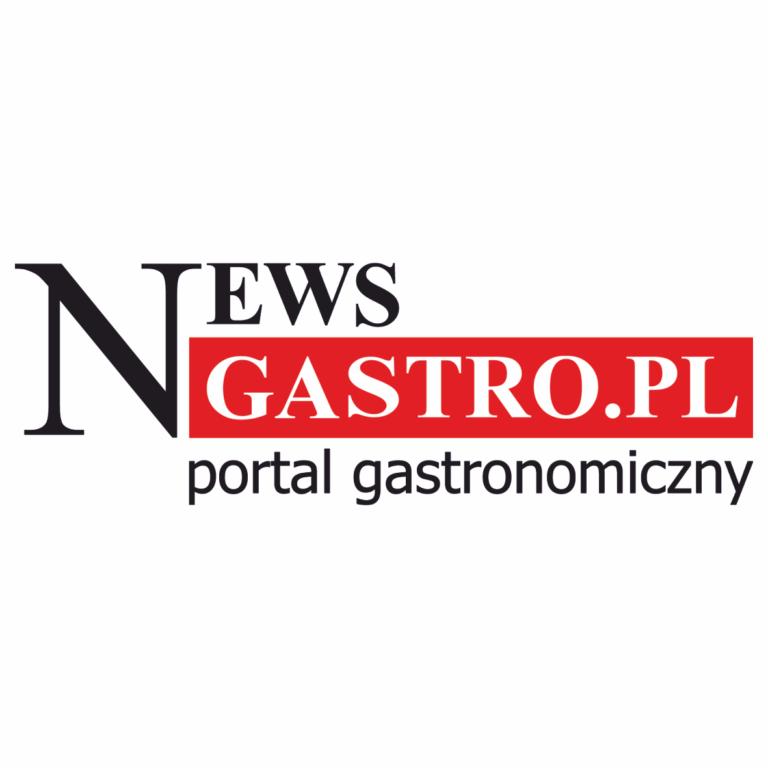 NEWS GASTRO