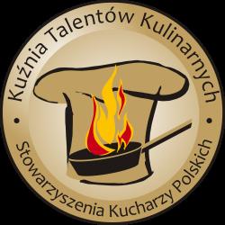 logo kuźnia