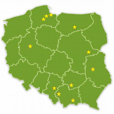 mapa aktualna 2019